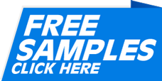 Free Samples - Click Here!